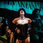 rocky-horror-dramakuin-show-en-el-teatro-del-arte