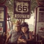 en-la-ruta-66